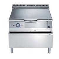 Сковорода ELECTROLUX E9BREHDOF0 391145