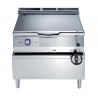 Сковорода ELECTROLUX E9BREHMOF0 391143