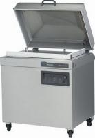 Вакуумный упаковщик Polar 80 KKL