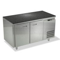 Стол холодильный центральный Техно-ТТ СПБ/О-321/20-1307