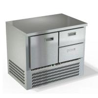 Стол холодильный центральный Техно-ТТ СПН/О-122/12-1007