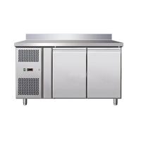 Стол морозильный Koreco GN 1500 BT SB
