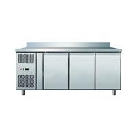 Стол морозильный Koreco GN 2000 BT SB