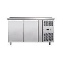Стол морозильный Koreco GN 2100 BT