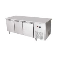 Стол морозильный Koreco SEPF 3472
