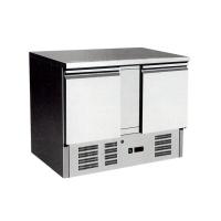 Стол морозильный Koreco SS45BT