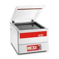 Вакуумная упаковочная машина 315/10N Bartscher 300315