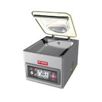 Аппарат упаковочный вакуумный TURBOVAC S20