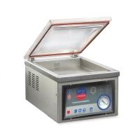 Аппарат упаковочный вакуумный IVP-260/PD с опцией газонаполнения