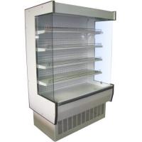 Витрина холодильная ВХСп-1,875 Нова