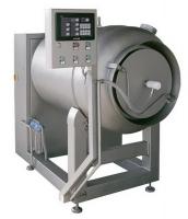 Массажёр вакуумный MKL-900