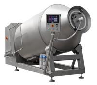Массажёр вакуумный MKL-2000