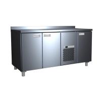 Стол холодильный Carboma 3GN/LT 111