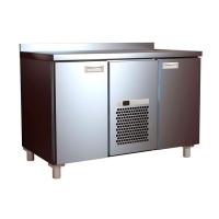 Стол холодильный Полюс 2GN/LT 11