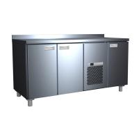 Стол холодильный Полюс 3GN/LT 111