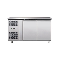 Стол морозильный Koreco GN 1500 BT
