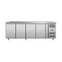 Стол морозильный Koreco GN 4100 BT