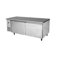 Стол морозильный Koreco PS YPF 9028