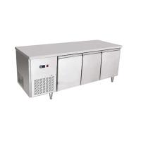 Стол морозильный Koreco PS YPF 9048