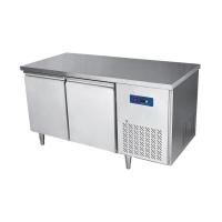 Стол морозильный Koreco SEPF 3462