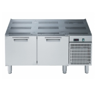 Стол морозильный ELECTROLUX E7BAPL00S0 371124