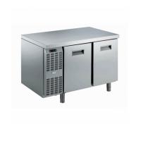 Стол морозильный ELECTROLUX RCSF2M2 728512