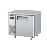 Стол морозильный Turbo air KUF9-1-600