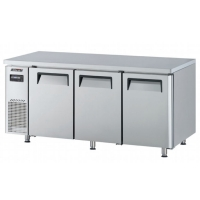 Стол морозильный Turbo air KUF18-3-750
