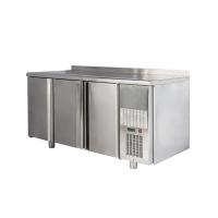 Морозильный стол EQTA Smart TB3GN-G