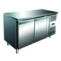 Стол морозильный SNACK2100BT Forcool