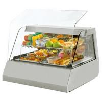 Витрина холодильная VVF 800