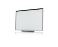 Интерактивная доска SMART Board Х880