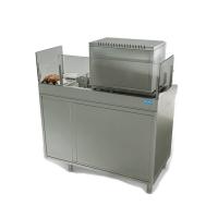 Аппарат для хот-догов EQTA Smart SHD 5