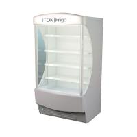 Горка холодильная ITON OF120H200G