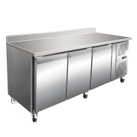 Стол морозильный SNACK3100BT Forcool