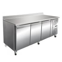 Стол морозильный GN3100BT Forcool