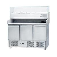 Стол холодильный для пиццы Koreco S903PZ