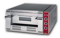 Печь для пиццы G 9/108