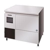 Льдогенератор Hoshizaki FM-150KE-50-N