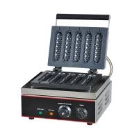Аппарат для корн-догов Enigma ICD-5