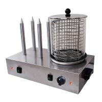 Аппарат для хот-догов Eksi HHD-1