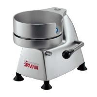 Аппарат для гамбургеров Sirman SA 130