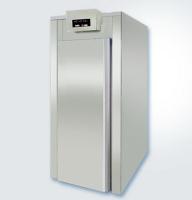 Шкаф расстоечный ST-2R2