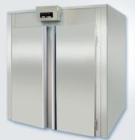 Шкаф расстоечный ST-4R2