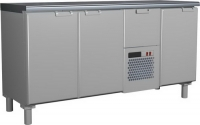 Стол холодильный BAR-360