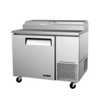 Стол для пиццы Turbo air FPT-44