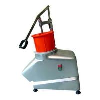 Овощерезка HLC-500