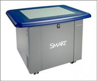 Интерактивный стол SMART ST230i