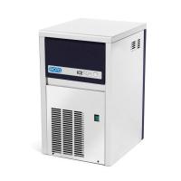 Льдогенератор EQTA ECM 184W