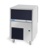 Льдогенератор EQTA ECM 316W